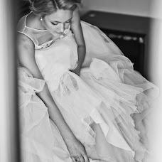 Wedding photographer Sergey Skopincev (skopa). Photo of 31.05.2017