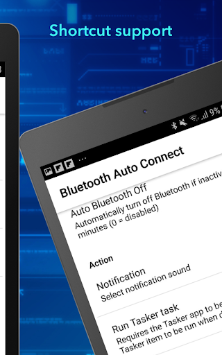 Bluetooth Auto Connect 5.3.0 screenshots 15