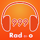 Download 999 Radio For PC Windows and Mac