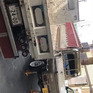 ハイゼットトラックのカスタム事例画像 おてつさんの2020年05月31日20:09の投稿