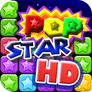 Popstar Free HD for PC and MAC