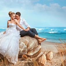 Wedding photographer Aleksandr Lazarev (Glor). Photo of 06.03.2014