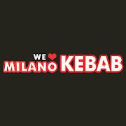 Milano Kebab London