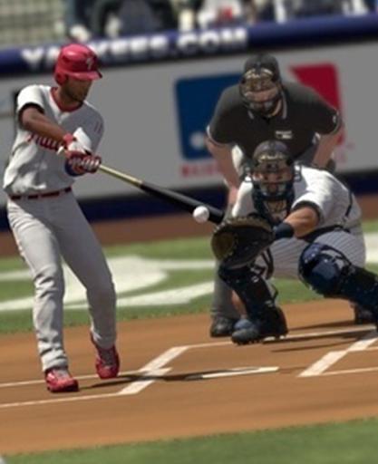 Baseball Pro  screenshots EasyGameCheats.pro 1