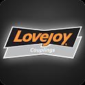 Lovejoy, Inc. - Logo