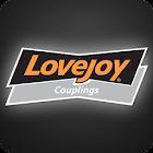 Lovejoy icon