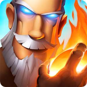 Download Spellbinders v1.0.0 APK Full  - Jogos Android