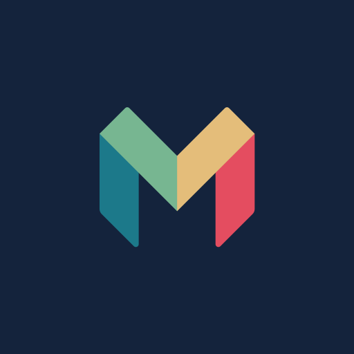 Monzo - Mobile Banking – Apps on Google Play