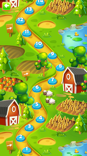 Word Farm Puzzles 1.0.2 2