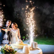 Fotógrafo de bodas Adrian Maruntelu (Andryphoto). Foto del 13.05.2019