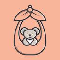 Preloved Kids Items icon