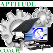 Aptitude Coach