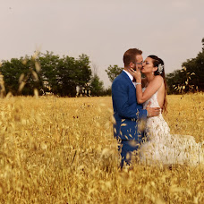 Wedding photographer Milan Mitrovic (MilanMitrovic). Photo of 19.06.2018