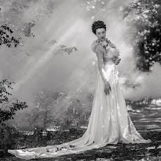 Wedding photographer Vitaliy Titov (saratovfoto). Photo of 26.05.2014