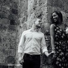 Fotógrafo de bodas Hector Mirabal (hmirabalz). Foto del 14.08.2017