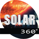 Solar 360 file APK Free for PC, smart TV Download