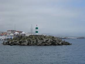 Photo: Quantum otS - Ponta Delgada