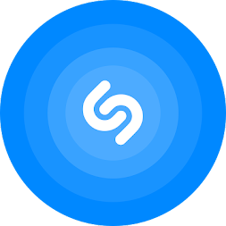 Shazam APK screenshot thumbnail 1