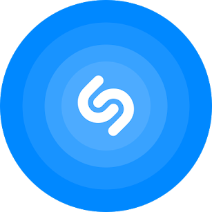 Shazam screenshot for Android