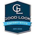 Good Look Barber Shop Team App icon