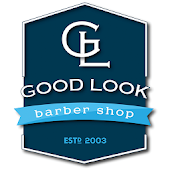 Good Look Barber Shop Team App
