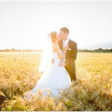 Wedding photographer Björn Cordes (cordes). Photo of 18.04.2015