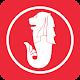 狮城助手 - 新加坡租房,闲置物品交易,招聘和服务信息 apk