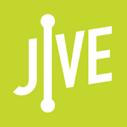 Jive Mobile