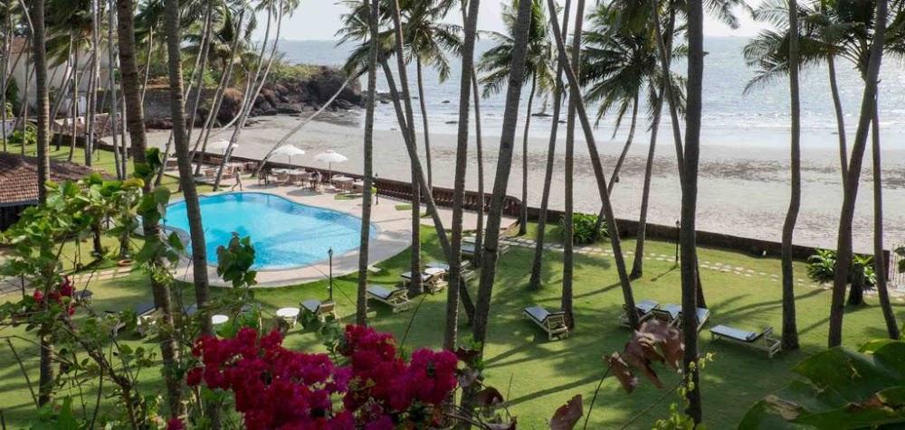 piranha_beach_resort_goa_image