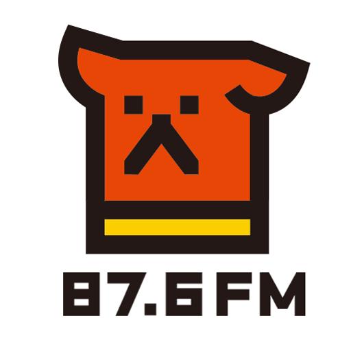 渋谷のラジオ公式アプリ