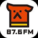 渋谷のラジオ公式アプリ icon