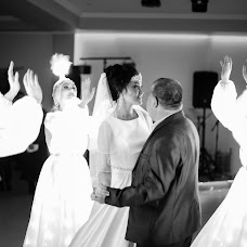 Wedding photographer Alena Kovaleva (AlenaKovaleva). Photo of 20.03.2017