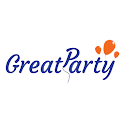 Greatparty.com.my icon