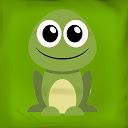 Froggy Crossy Road APK