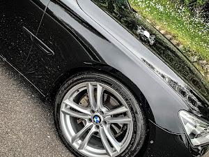 7シリーズ  Active hybrid 7L   M Sports  F04 2012後期のカスタム事例画像 ちゃんかず  «Reizend» さんの2020年06月19日19:46の投稿