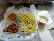 Biryani Blues photo 3