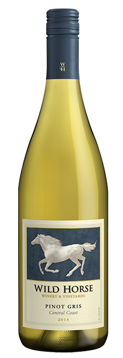 Logo for Pinot Gris