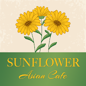 Sunflower Asian Cafe Littleton Online Ordering