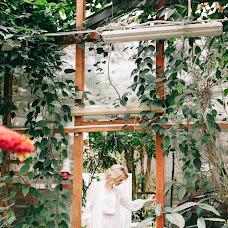 Wedding photographer Margarita Mamedova (mamedova). Photo of 08.04.2017