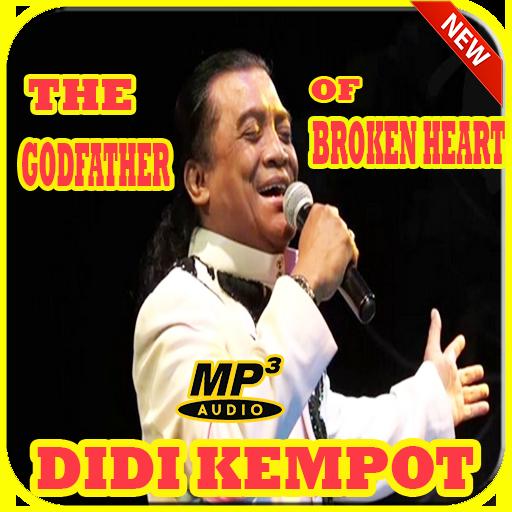 Lagu Didi Kempot Terbaru 2019 Sobat Ambyar Apk Download Apkpure Ai