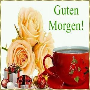 Download Guten Morgen Und Gute Nacht Bilder Apk Latest