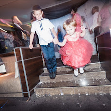 Wedding photographer Evgeniy Demshin (EugenyD). Photo of 12.12.2012