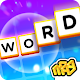 Word Domination apk