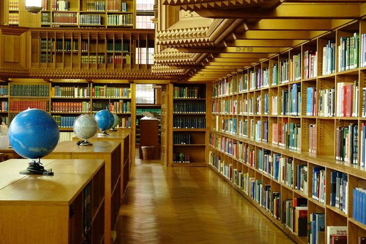 best-libraries-gurgaon-LibraryHome_image