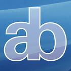 Bokel-App icon