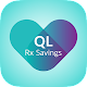 QL RX Savings