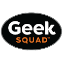 Geek Squad icon