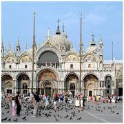 Venezia: Il viaggio