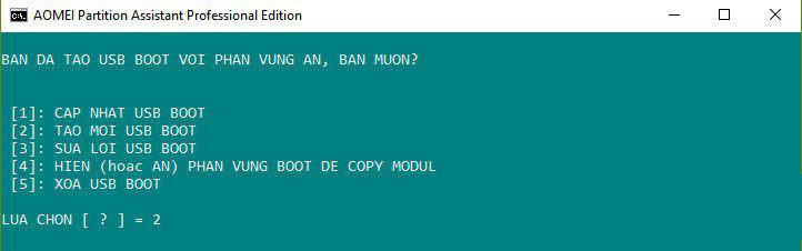 tao-usb-boot-uefi-legacy-1-click-3