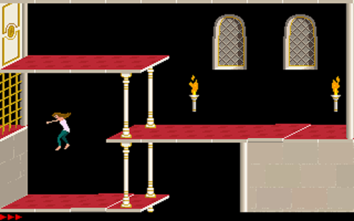 Princess of Persia 0020/15.08.2018 screenshots 12